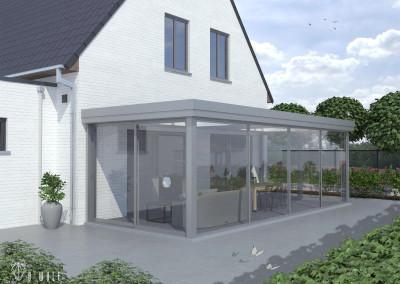 048-georges-de-bruyne-veranda-ref-de-nayer-maarkedal-3d-web