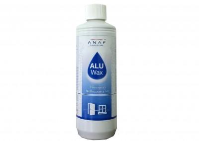 Alu Wax