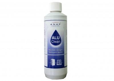 Alu Clean