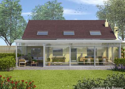 georges-de-bruyne-veranda-ref-kiersebilck-mariakerke-3d-web