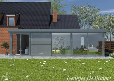 georges-de-bruyne-veranda-ref-rogiers-oudenaarde-3d-web