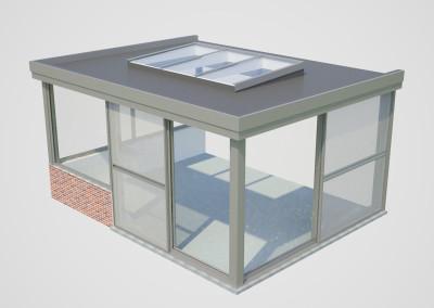 veranda-aanzichten-de-munynck-zuienkerke-web