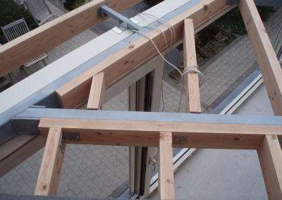 Opbouw-PA050008