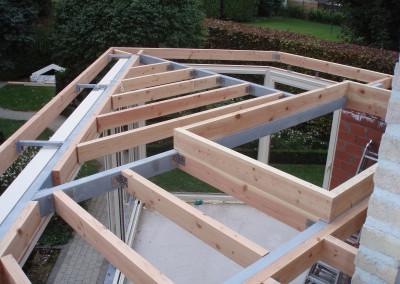Opbouw-PA050010